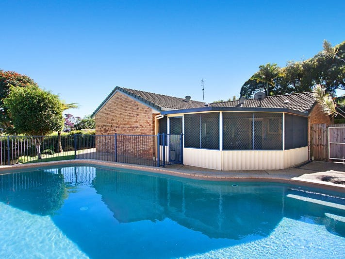 10 Lawlor Place, Terranora, NSW 2486