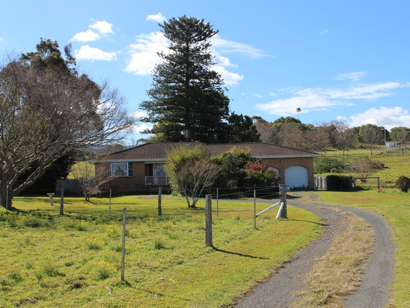 Address available on request, Broughton, NSW 2535