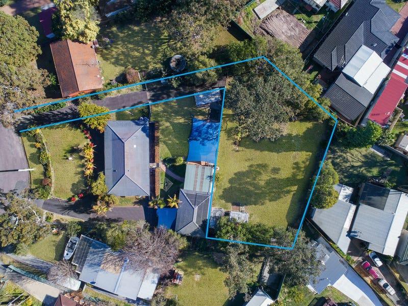 19 Birdwood Drive, Blue Haven, NSW 2262