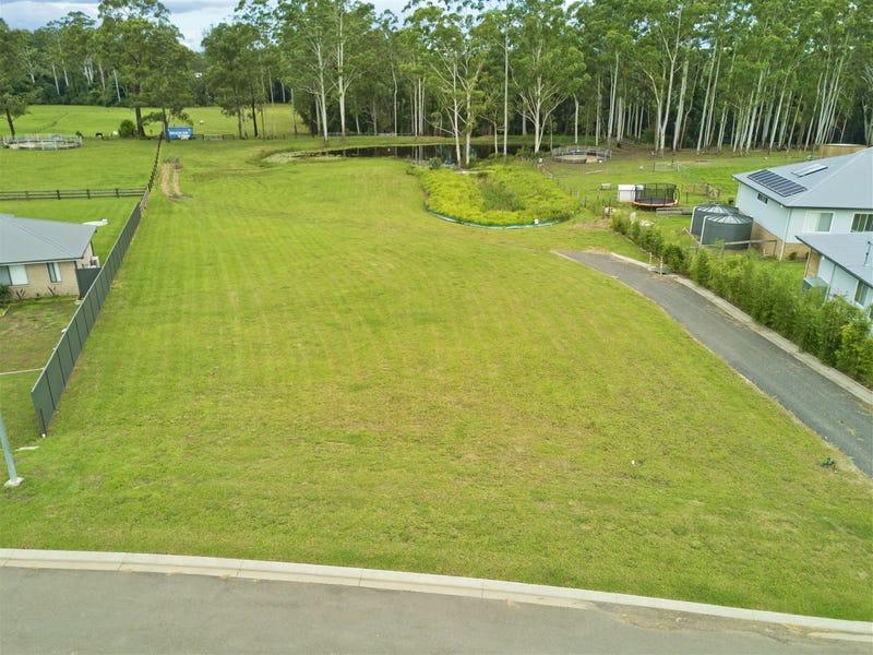 38 Stanley Drive, Beechwood, NSW 2446
