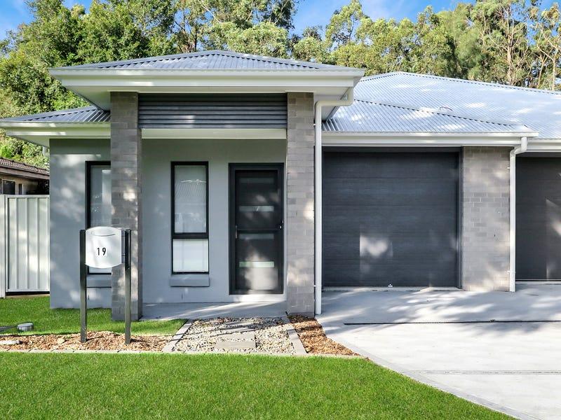 19 Rosemount Drive, Raymond Terrace, NSW 2324
