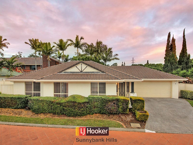 18/139 Pinelands Road, Sunnybank Hills, Qld 4109