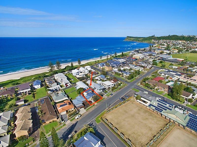 1/17 Stewart Street, Lennox Head, NSW 2478