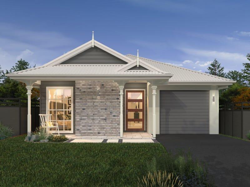 Lot 113 The Vale, Vista Park, Wongawilli, NSW 2530