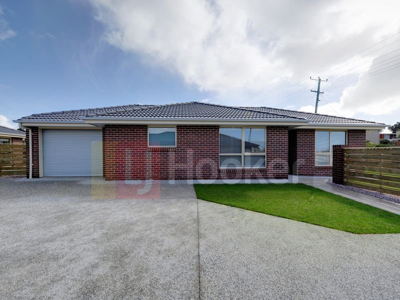 Unit 1/84 Cardigan Street, Somerset, Tas 7322