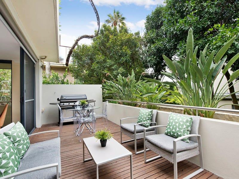 5/147-149 Hall Street, Bondi Beach, NSW 2026