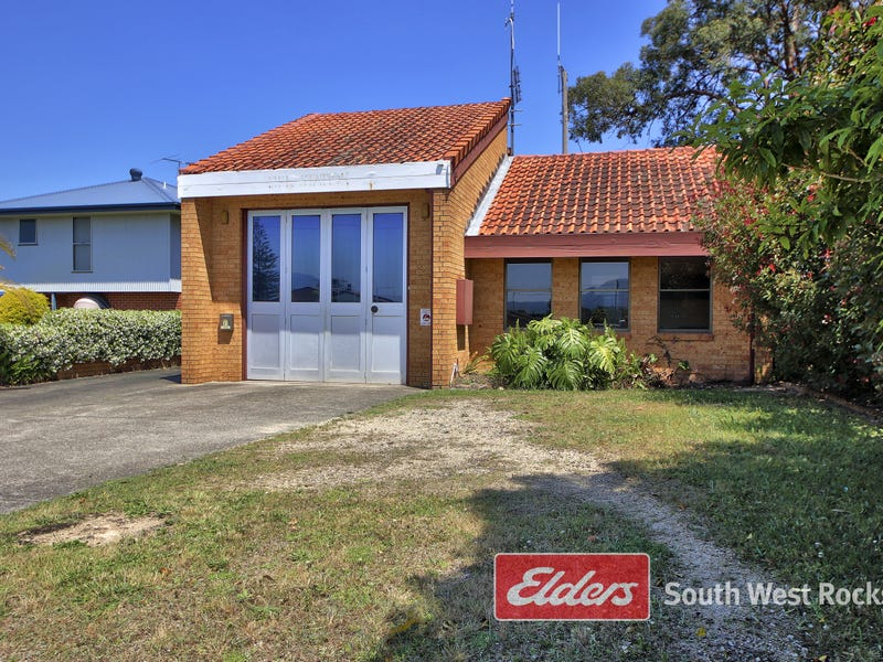 31 Sturt St, South West Rocks, NSW 2431