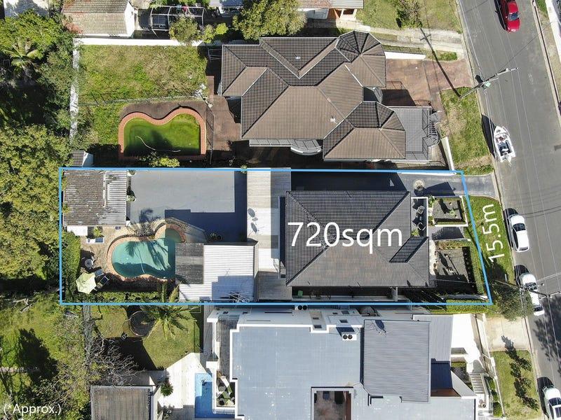 78 Waitara Parade, Hurstville Grove, NSW 2220
