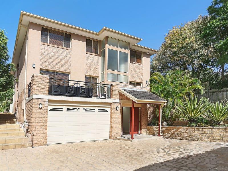 28A Somerset Street, Epping, NSW 2121
