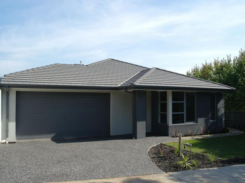 Address available on request, Botanic Ridge, Vic 3977