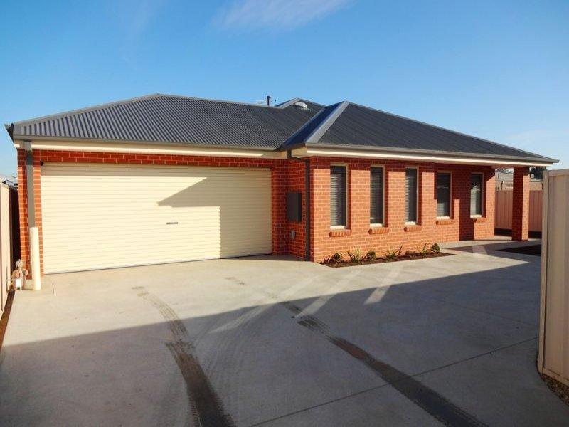 129A Appin Street, Wangaratta, Vic 3677
