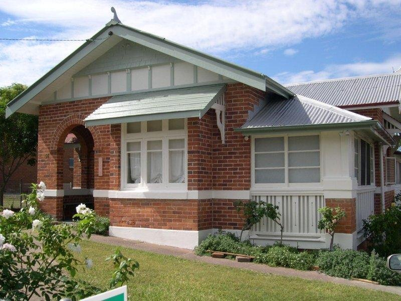56 Park Street, Gresford, NSW 2311