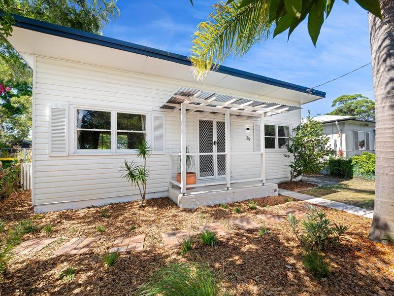 39 Terry Avenue, Woy Woy, NSW 2256