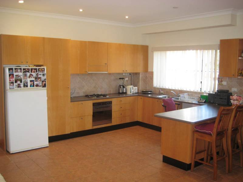 Address available on request, Birrong, NSW 2143
