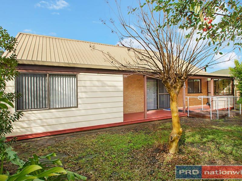 5 Homedale Road, Kew, NSW 2439