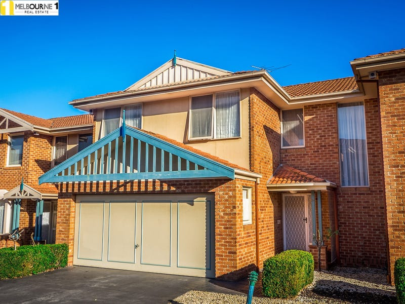 10/10-14 George Street, Doncaster East, Vic 3109