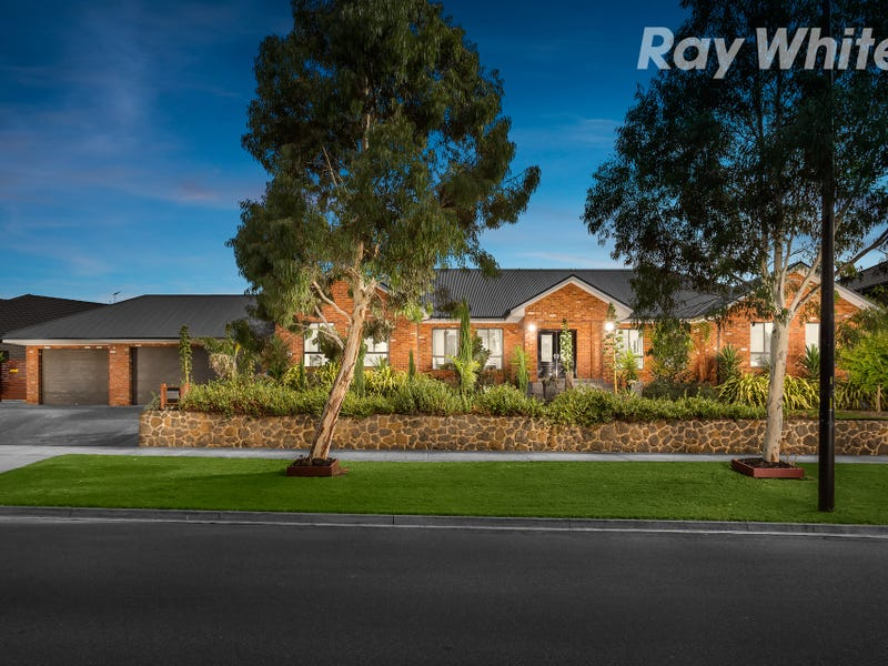63 Wilton Vale Road, South Morang, Vic 3752