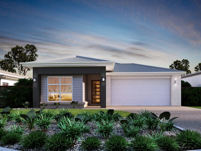 Lot 31 78 Weyers Road, Nudgee, Qld 4014
