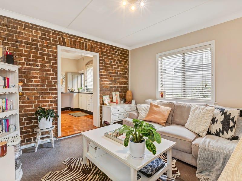 1/63 Foucart Street, Rozelle, NSW 2039