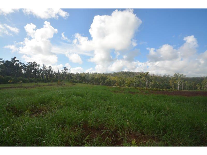 773 Bungundarra Road, Bungundarra, Qld 4703