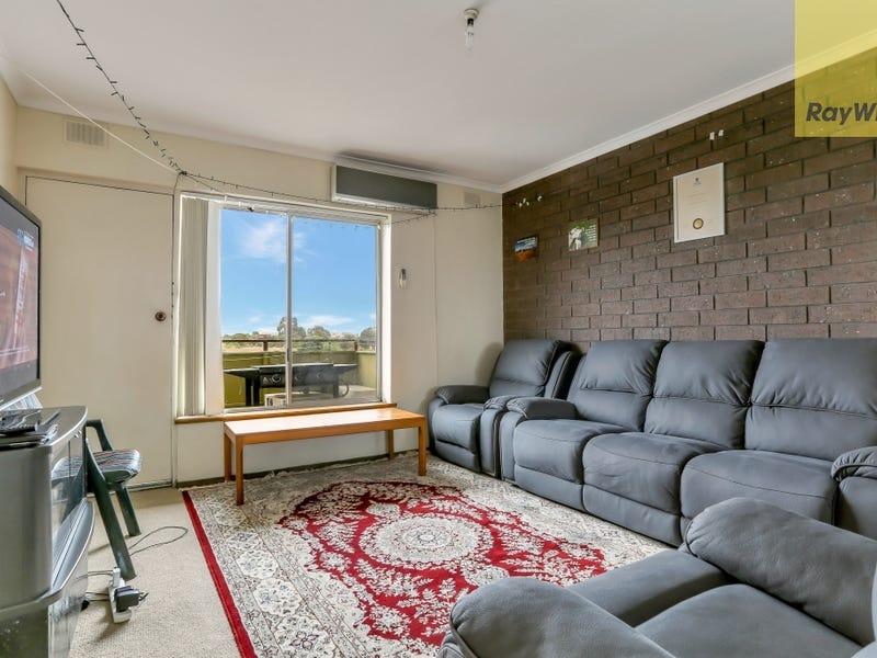 13/14 Kapunda Terrace, Payneham, SA 5070
