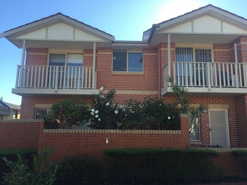 9/16 Kings Road, Five Dock, NSW 2046