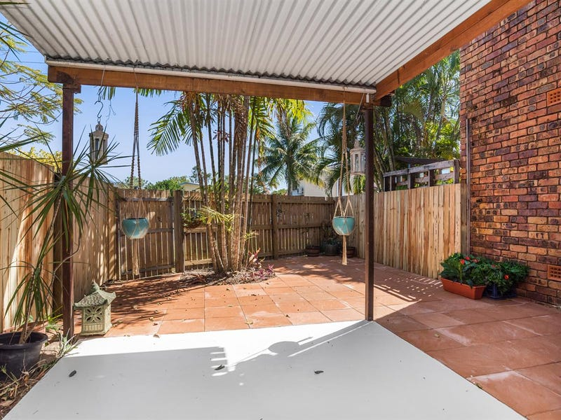 2/24-26 Mimosa Street, Holloways Beach, Qld 4878