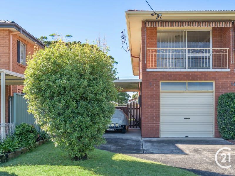 1/14 Bias Avenue, Bateau Bay, NSW 2261