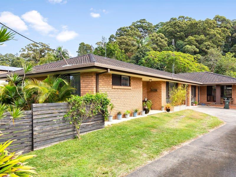 1/7 St Kilda Crescent, Tweed Heads West, NSW 2485