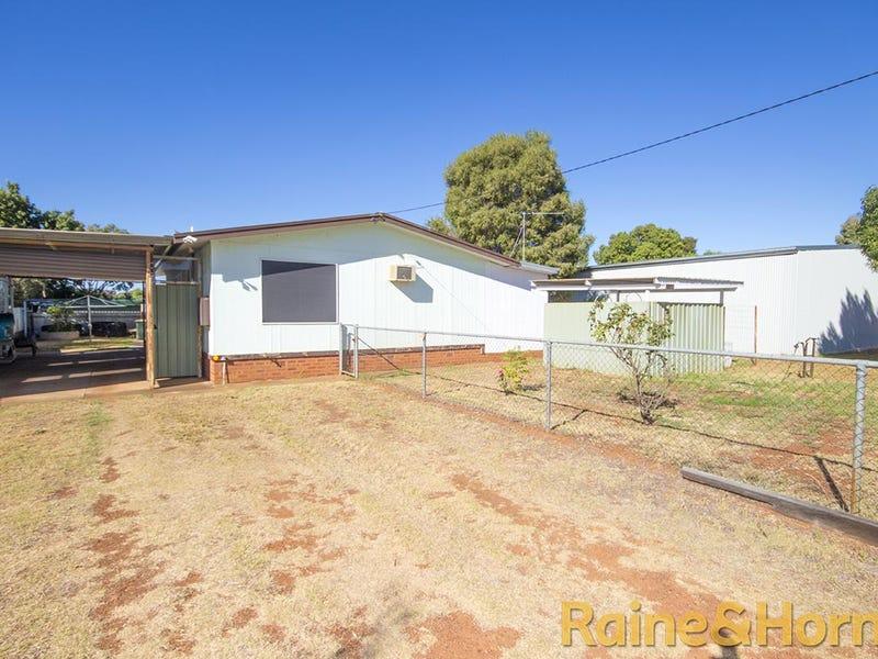 24 Boberah Street, Wongarbon, NSW 2831