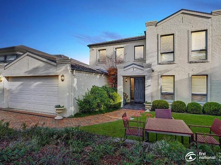 14 Brereton Street, Gladesville, NSW 2111