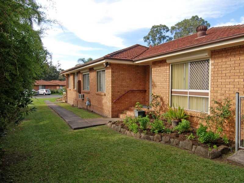 20b Horsley Drive, Horsley, NSW 2530
