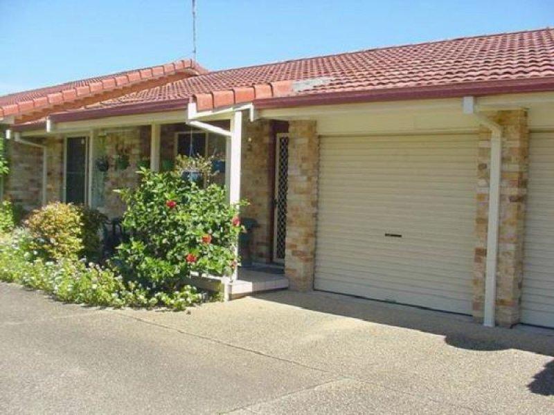 2/14 Gordon Young Drive, South West Rocks, NSW 2431