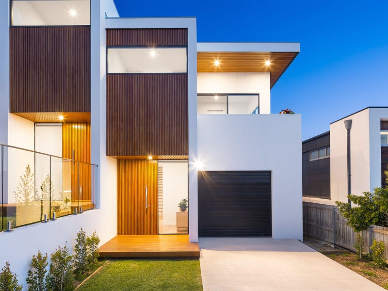 4B Flora Street, Oyster Bay, NSW 2225