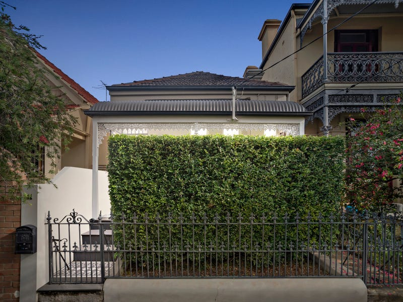 51 Temple Street, Stanmore, NSW 2048