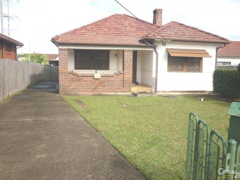 113 Railway Street, Yennora, NSW 2161