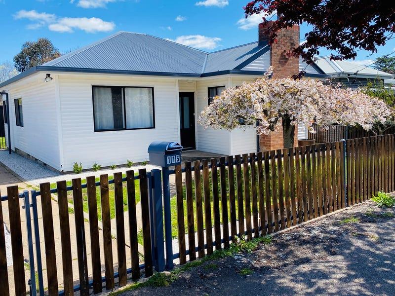 115 Autumn Street, Orange, NSW 2800