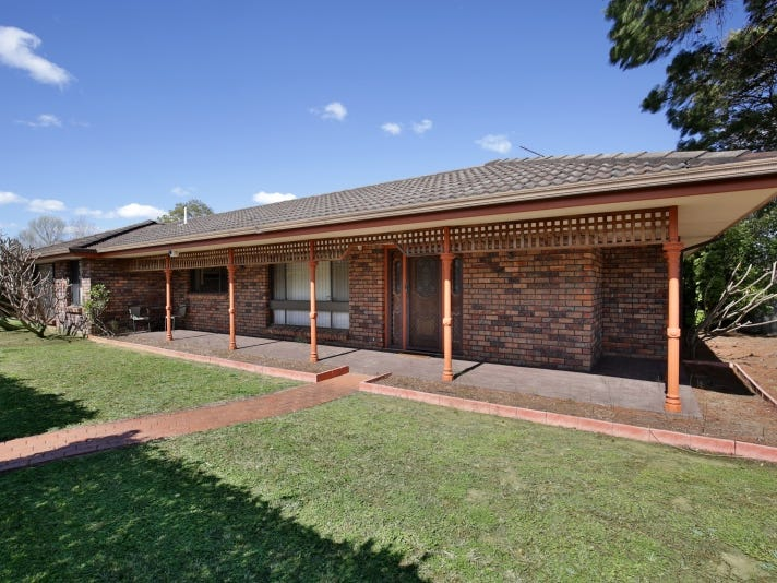 50 McMahons Road, North Nowra, NSW 2541