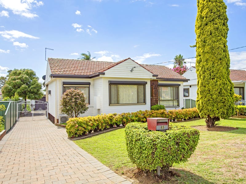 95  Bulli Road, Old Toongabbie, NSW 2146