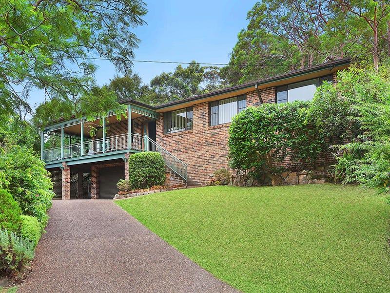 57 Arakoon Street, Kincumber, NSW 2251