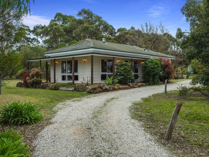 425 Mount Gisborne Road, Gisborne, Vic 3437