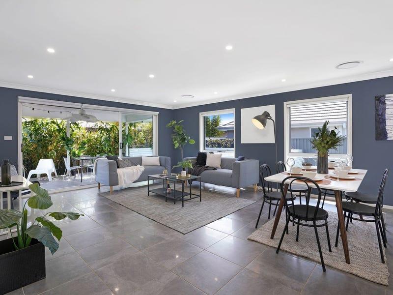 109 Louisiana Road, Hamlyn Terrace, NSW 2259