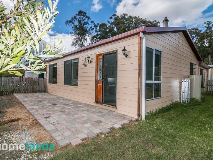 294 Judds Creek Road, Judbury, Tas 7109