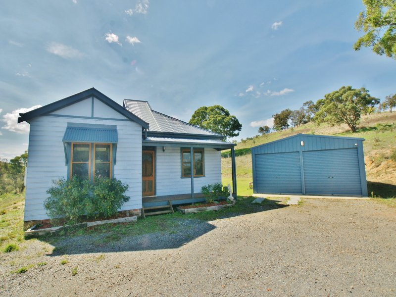 1162 Pomeroy Road, Goulburn, NSW 2580