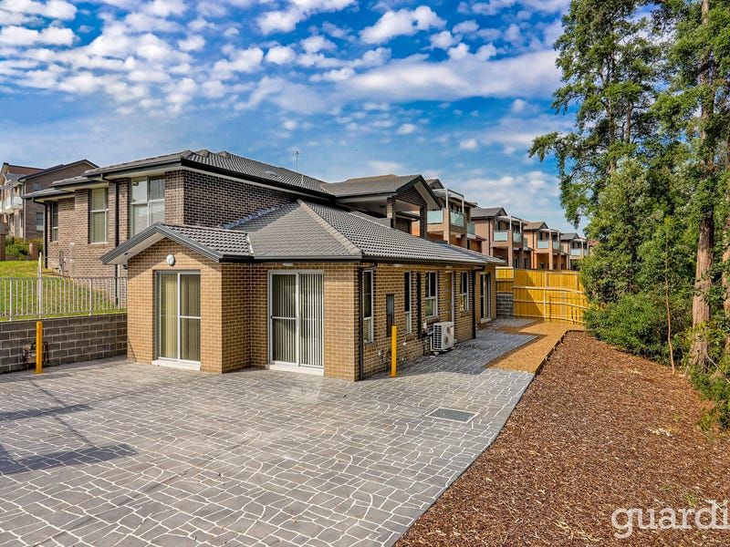 1a Cathay Place, Kellyville, NSW 2155