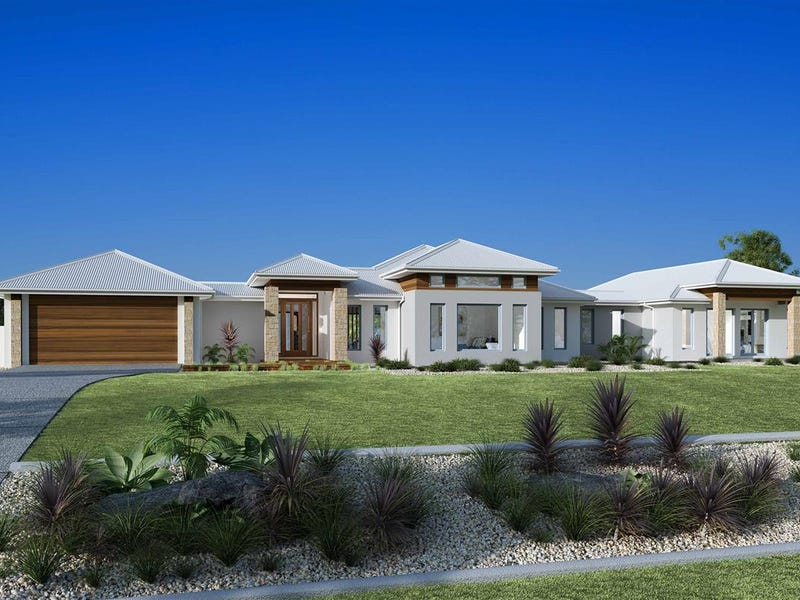 Lot 71 Hester Close, North Dandalup