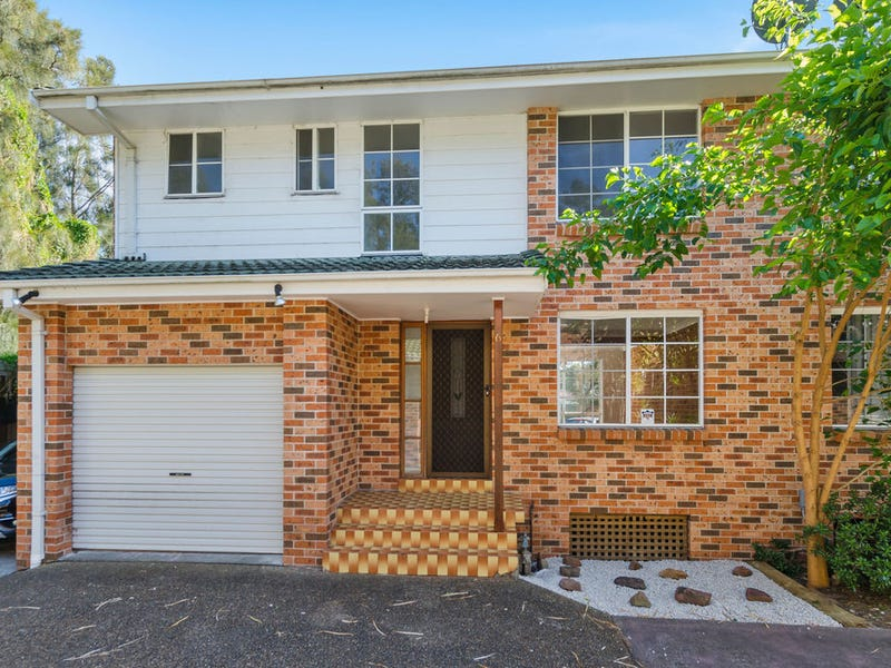 6/30 Park Road, Corrimal, NSW 2518