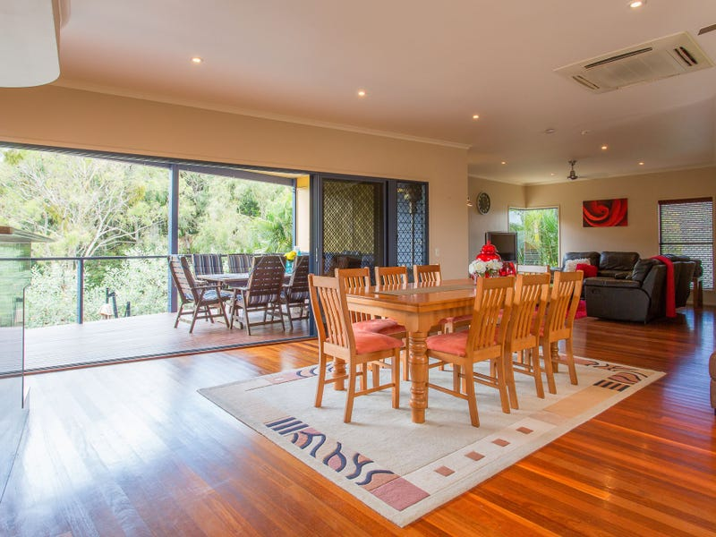 46 Starboard Circuit, Shoal Point, Qld 4750