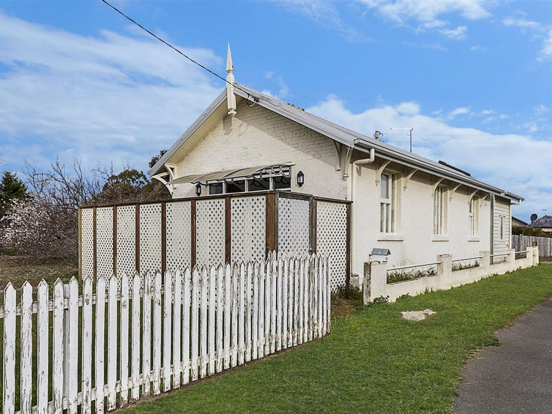 51D Clarence Street, Perth, Tas 7300