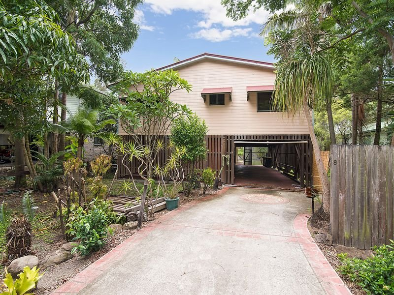 9 Elizabeth Avenue, South Golden Beach, NSW 2483